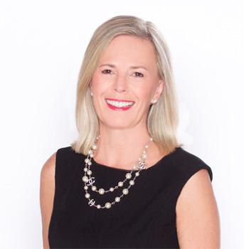Laurie McGill - Top Real Estate Agent Oakville, Mississauga, Burlington