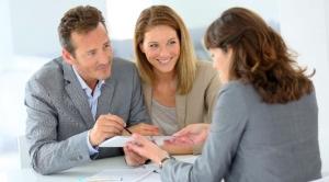 Mortgage Renewals