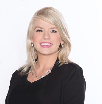 Samantha Lindsay - Best Realtors in Oakville, Mississauga, Burlington