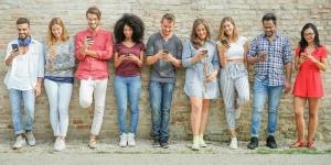 Millennials Buying Homes In Oakville & Burlington Ontario
