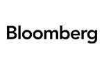 bloomberg-img