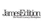 james-edition-img