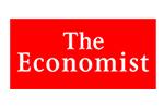 the-economist-img