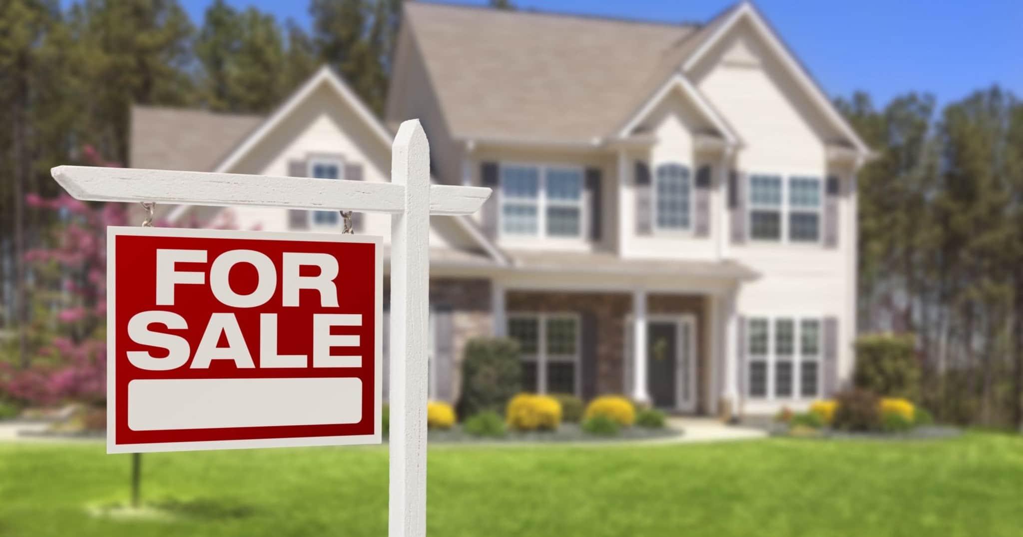 Homes for Sale Oakville, Mississauga, Burlington