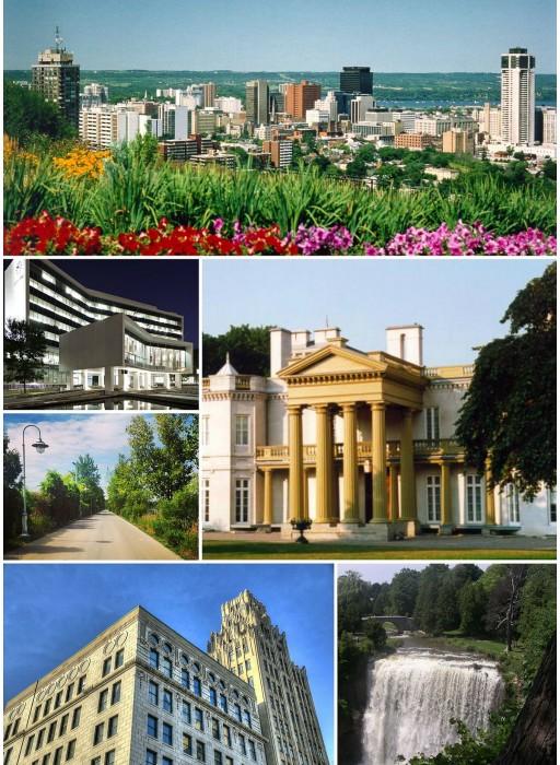 Collage_of_Tourist_Spots_in_Hamilton_Ontario_Canada-512x700
