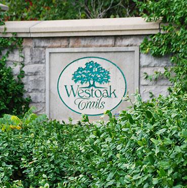 West Oak Trails