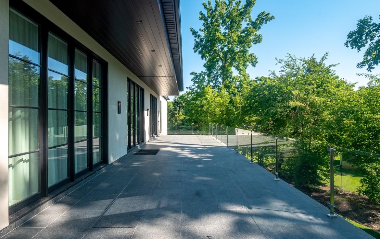 32 Lambert Common, Oakville at Alex Irish & Associates