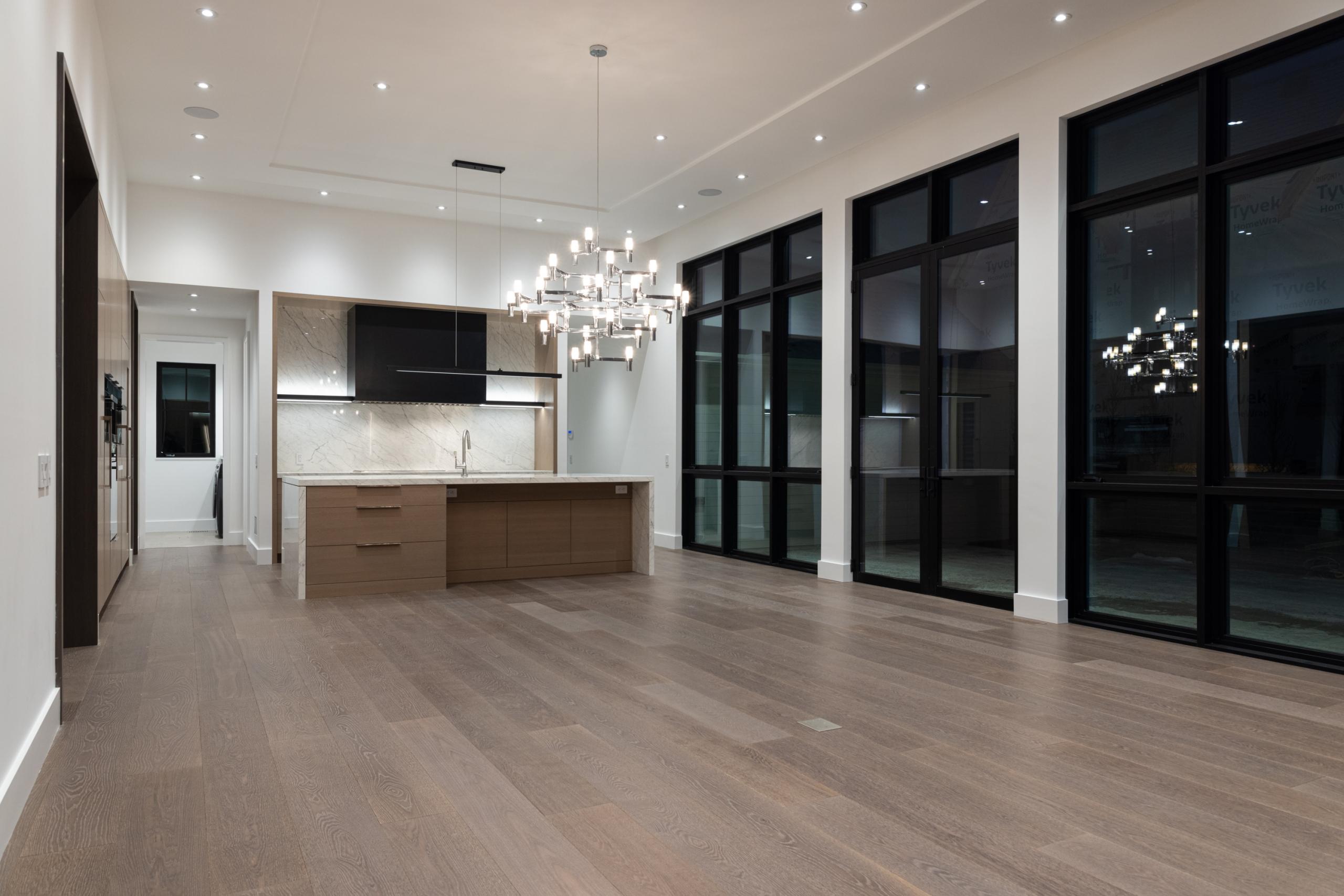 New Construction Home 210 Gloucester Avenue, Old Oakville