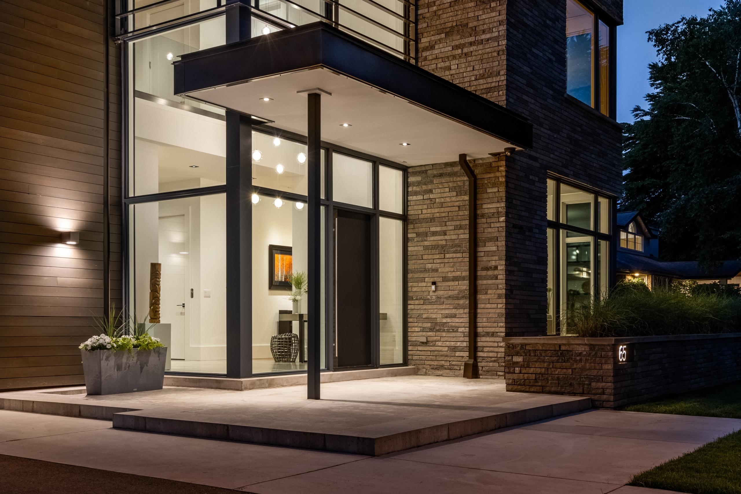 65 Cox Drive, Oakville at Alex Irish & Associates